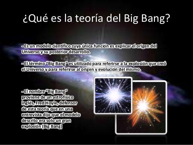 The Big Bang Theory Wiki