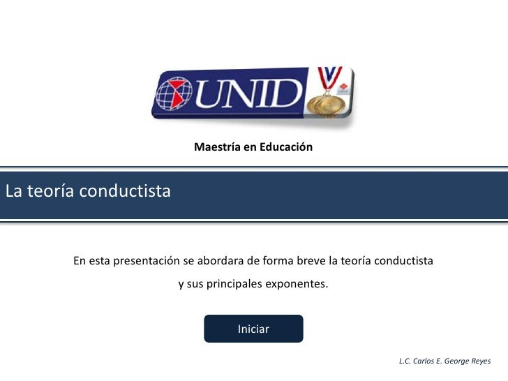 SECRETARÍA DE SEGURIDAD PÚBLICA   Dirección General de Prevención y Readaptación Social                                   ...