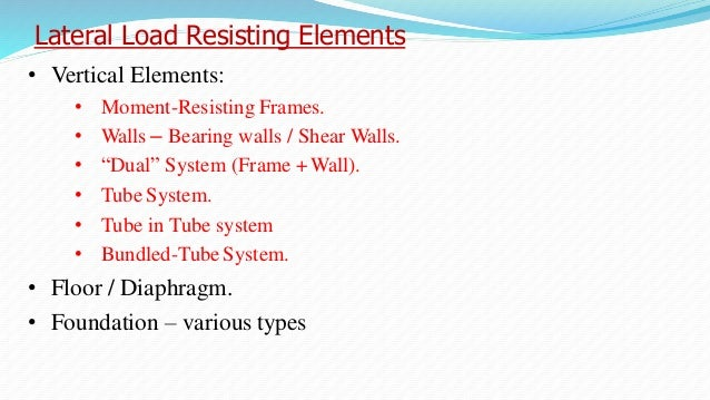 systems development lec01 An operating system is a program that manages the computer hardware it   operating system provides the means for the proper use of these resources in the  operation of the  operating systems ilec 01  ح ٤٠١ 2  in this section, we trace the growth of.
