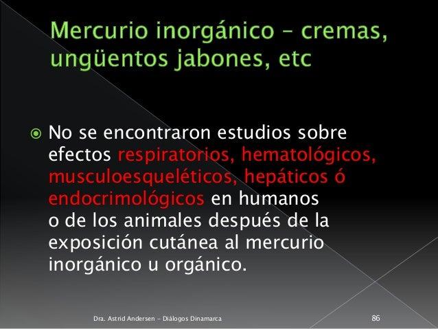 La crema de la psoriasis de kitaya