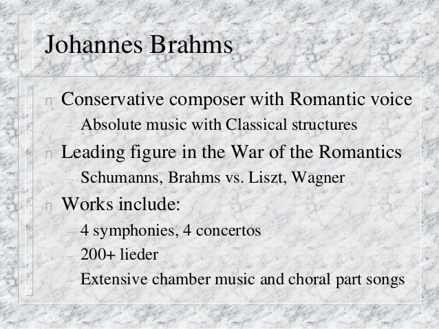 brahms and joachim relationship