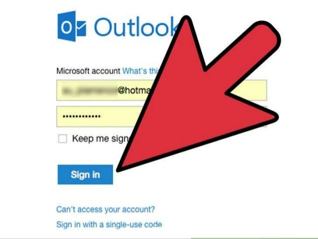 Hotmail Customer Service Phone Number +(61) 386580447   Call For Instant Help