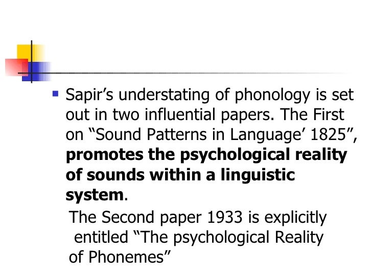 phonetics and phonology essay European journal of academic essays 2(9): 47-55, 2015  the tetragrammaton : its phonetics, phonology, semantics and argument for rendering in  phonetics and .