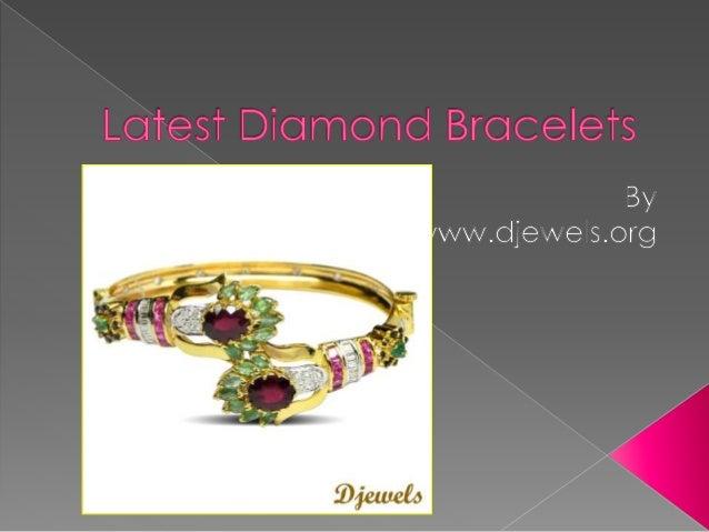 Buy Diamond Bracelets, Ruby, Emerald Jewellery in Karol Bagh, Delhi, India