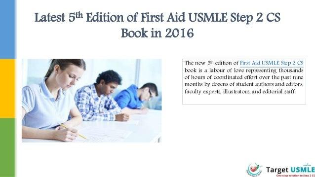 step 2 cs book pdf