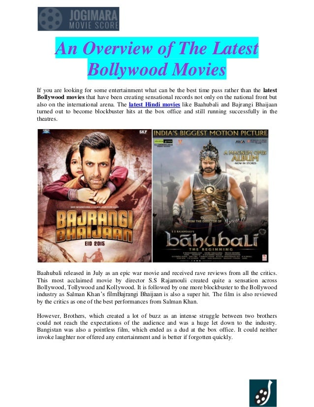 latest-bollywood-movies-information-1-63