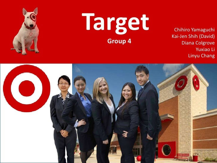essay on target corporation Read this essay on target corp weighted average cost of capital come browse our large digital warehouse of free sample essays get the knowledge you need in order to pass your classes and more.