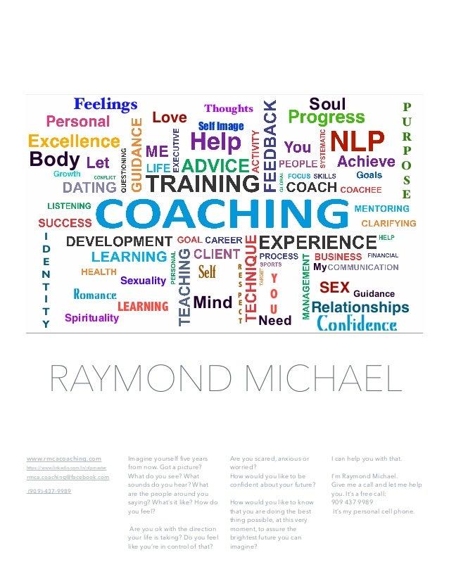 Nlp And Hypnosis Training - NLP Practicioner
