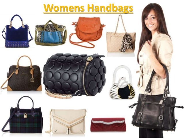 Latest collection of fashion accessories for women men for Men s bathroom accessories