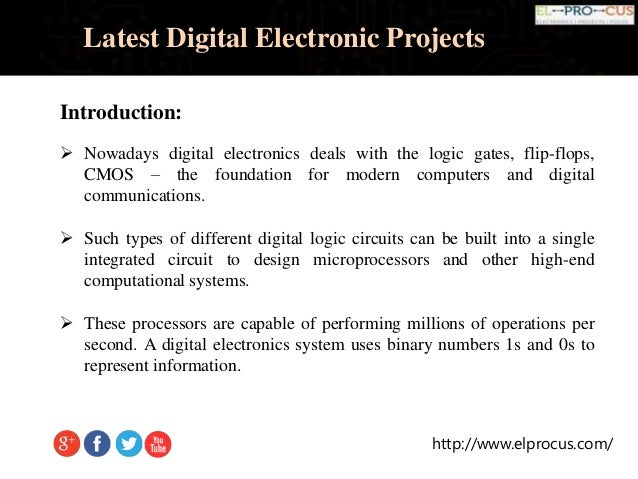 latest-digital-electronic-projects-2-638.jpg?cb=1428307416