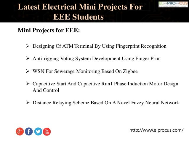 latest-electrical-mini-projects-for-eee-students-4-638.jpg?cb=1427185653