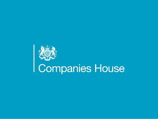 Tanya Peake Companies House
