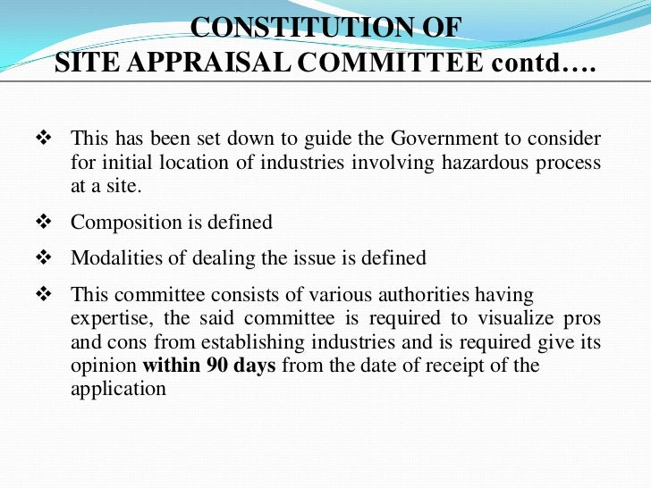 current status of factory law 1948 1 the factories (amendment) bill, 2014 a bill further to amend the factories act, 1948 be it enacted by parliament in the sixty-fifth year of the republic of india as.