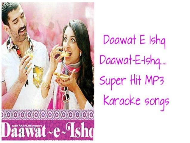 10 Easiest Hindi Karaoke Songs to Sing for Beginners - Insider Monkey