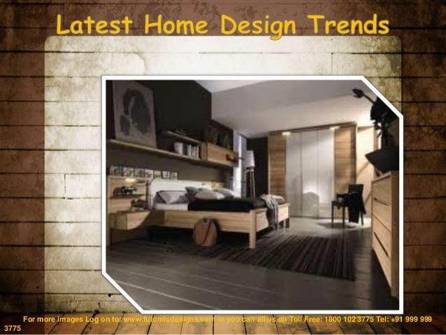 latest luxury home design trends latest luxury home design trends