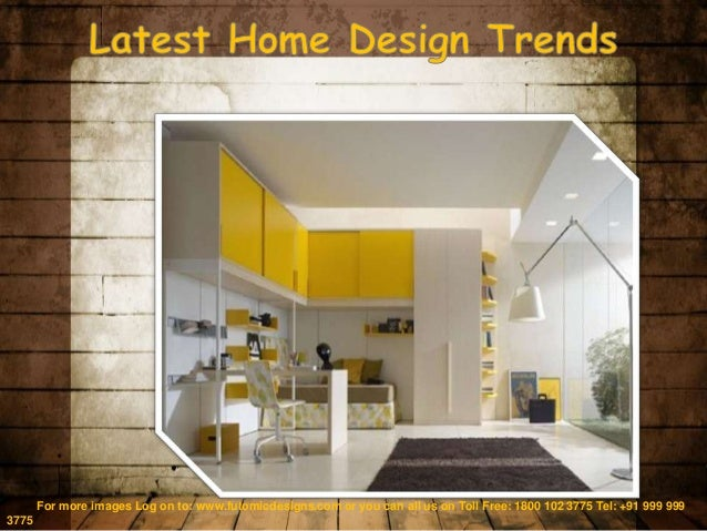 latest luxury home design trends what buyers want new home design trends