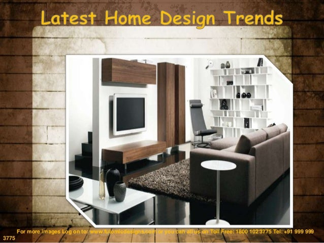 Www Homedesign Com Sustainable Home Designs For Sustainable Homes