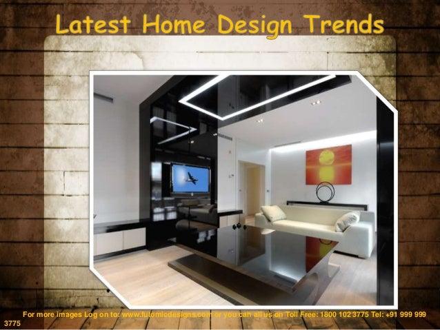 latest luxury home design trends luxury home design trends alair homes toronto
