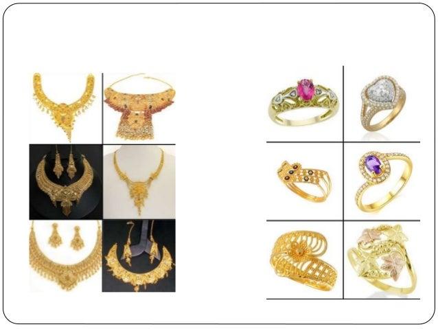 Latest jewellery designs 2015 Slide 3