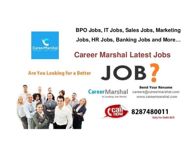 Photoshop Editor Jobs in Delhi Ncr - 1171 Photoshop Editor ...