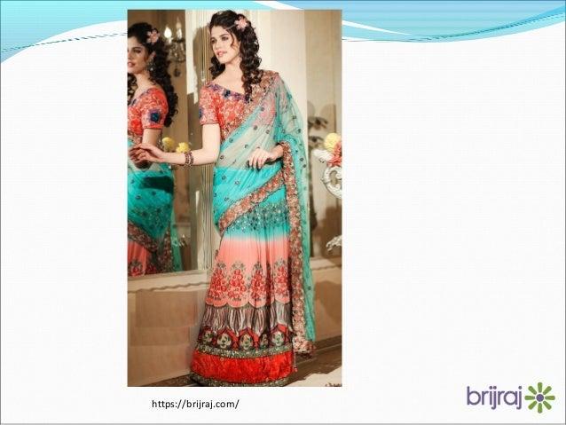 Contact Us 1428-30, Maliwara, Nai Sarak, Chandni Chowk, Delhi-110006 Contact Number- (91)-11-40401300
