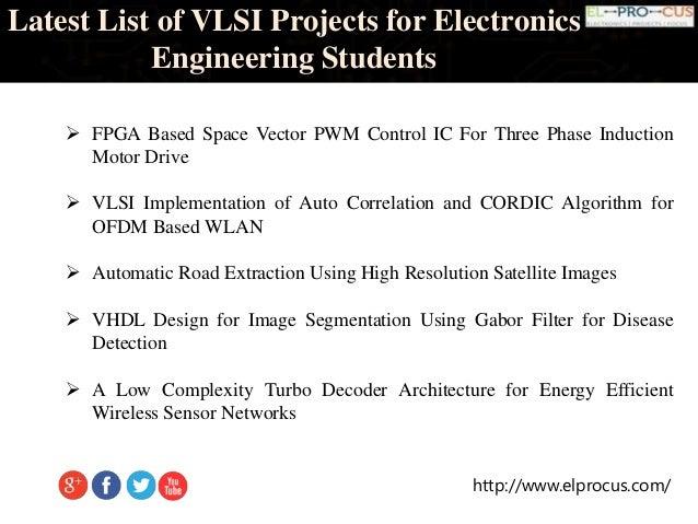 vlsi implementation of array based fir Vlsi implementation of fir filter using computational  in the existing method fir filter is designed using array  based implementation for non-adaptive and .
