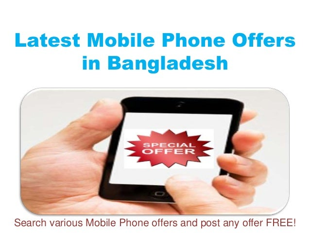 free mobile dating in bangladesh ©2018 111datingcom all rights reserved.