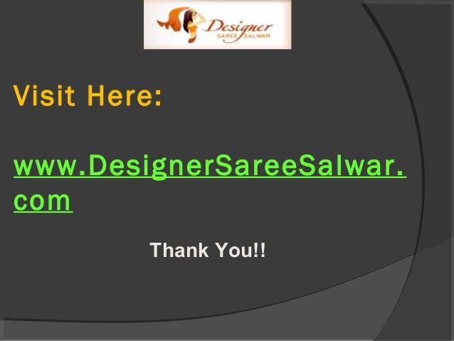 indian salwar kameez ( catalog 3655 ) at designersareesalwar