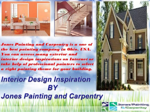 Latest online design of interior exterior painting for Design a mural online
