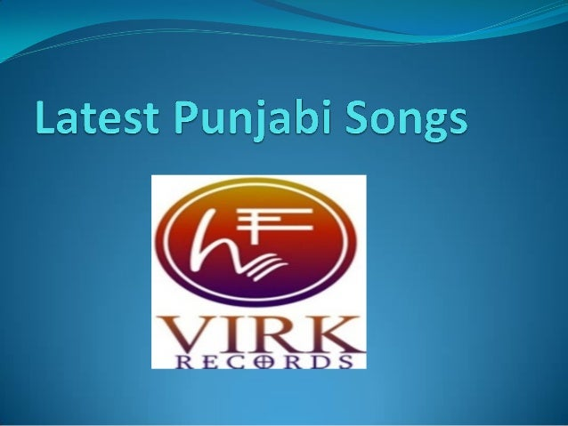 Virk Music Blog India is developing as a reliable Internet authority. It can only be realized in a net unbiased environmen...