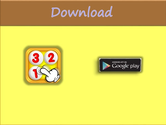 Latest puzzle game sliding box for kids released by gamei max