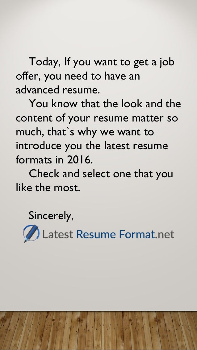 8 Image Source Blogsizzlecom Latest Resume Format. Podiatrist
