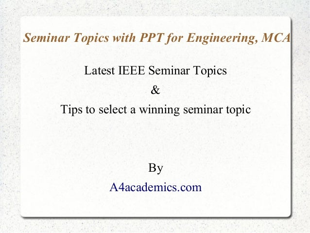 3101afe seminar questions from seminars 1 Free essay: 3101afe accounting theory and practice seminar questions for seminars 1- 6: semester 1 2015 seminar 1 - semester 1 2015 deegan topic 1.
