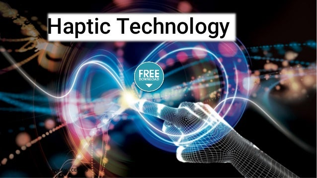 15 Latest Seminar Topics for ECE   Electronic Engineering   2018