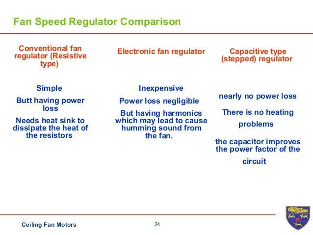 Ceiling fan 24 24ceiling fan motors fan speed regulator mozeypictures Choice Image