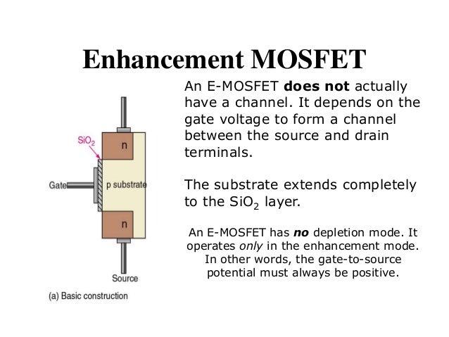 Lot of 5 2N5459 Depletion mode Transistor