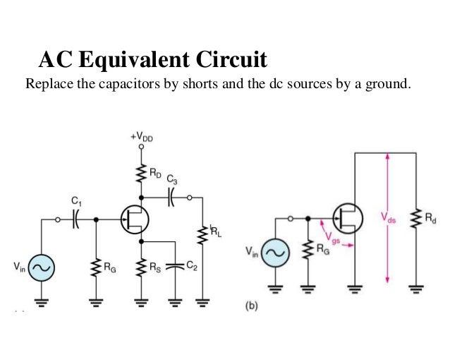 latest  topic 5 field effect transistors