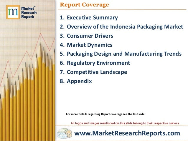 indonesian retail packaging industry consumer drivers .