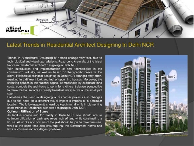 Architects in gurgaon architects in noida architecture for Architecture design for home in noida