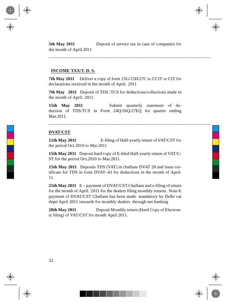 standard resume cover letter standard cover letter
