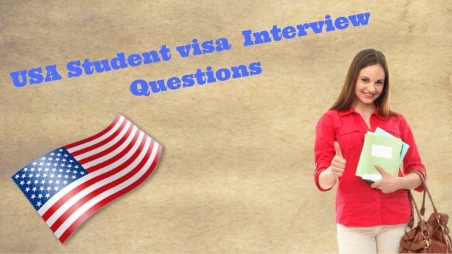 Every student wants to study in the US and make a career but it is not easy. For this, You must have to apply for US visa....