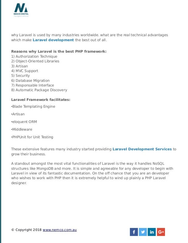 Latest web application development trends in 2018