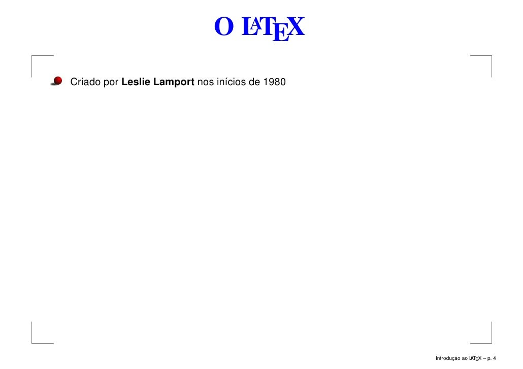 por latex