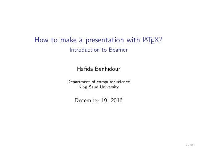 Latex Hafida-benhidour-19-12-2016