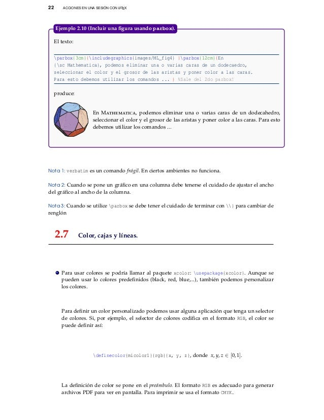 inkscape 0.91 manual pdf