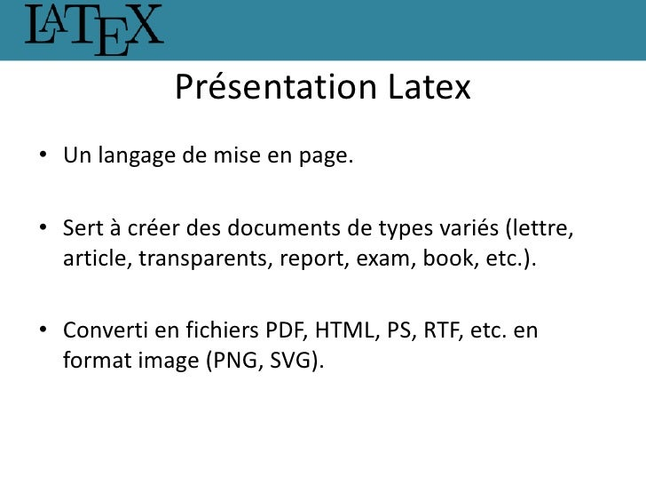 Latex book report for Book template in latex