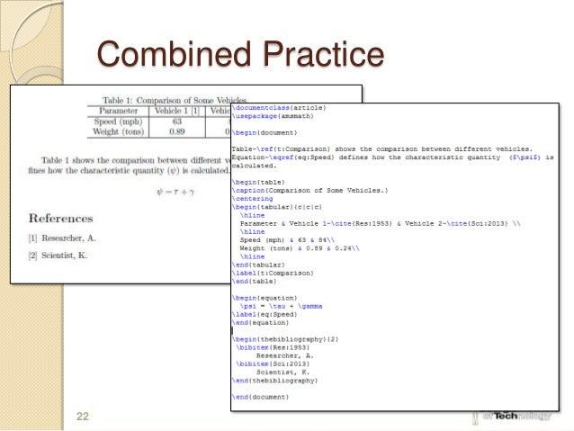 Gatech dissertation template