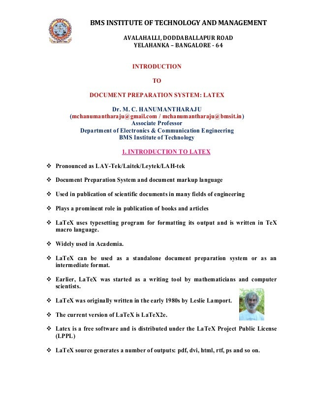 BMS SEM 6 NOTES Software Released !!