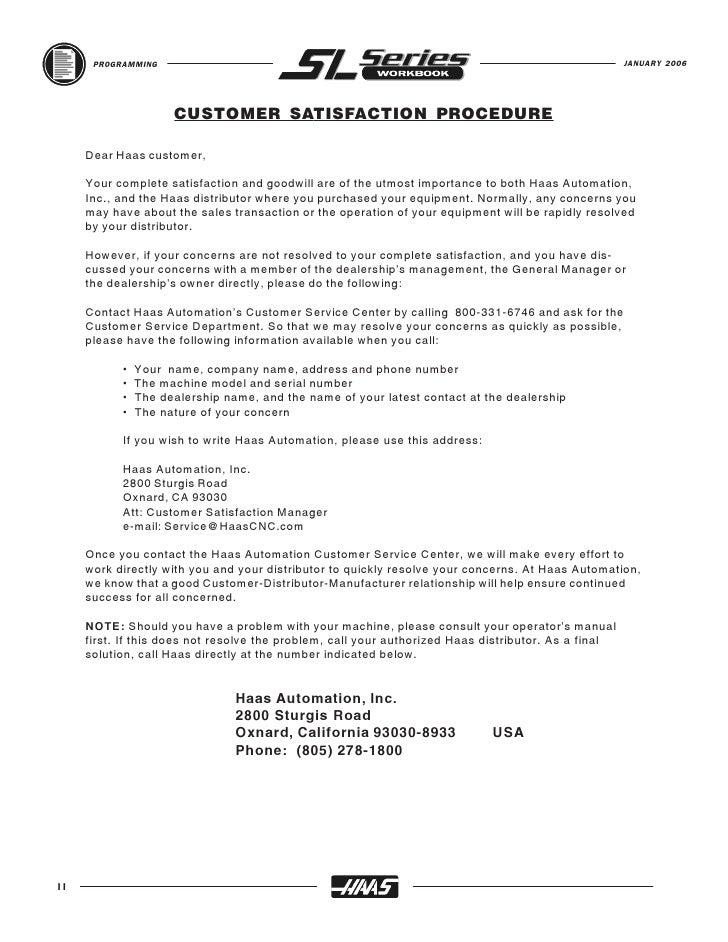 Cnccom Fanuc Program Restart