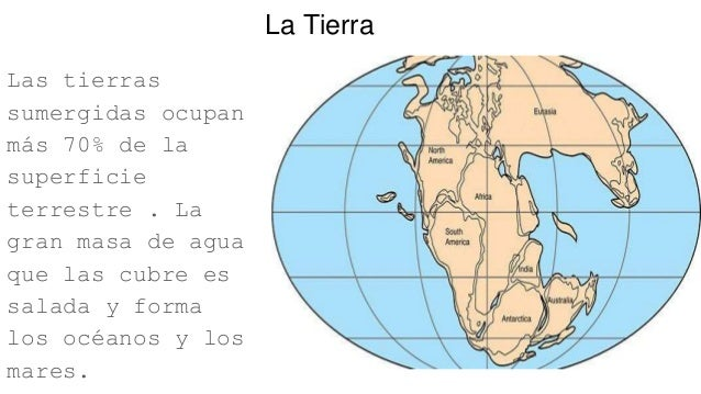 La tierra. Lurra. EPA Mungia Slide 3